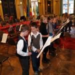 minies - concert aalst 2010 - 02