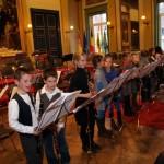 minies - concert aalst 2010 - 03