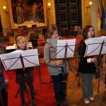 minies - concert aalst 2010 - 05