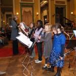 minies - concert aalst 2010 - 06