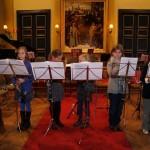minies - concert aalst 2010 - 07