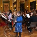minies - concert aalst 2010 - 09