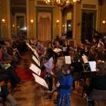 minies - concert aalst 2010 - 10