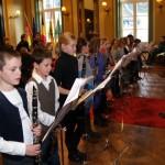 minies - concert aalst 2010 - 11