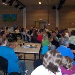 minies - vriendjesconcert 27-06-2011 - 08