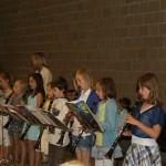 minies - vriendjesconcert 27-06-2011 - 15