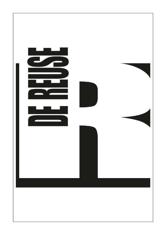 concertband-programmaboekje-2019-drukklaar_Pagina_02 (1)