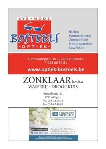 concertband-programmaboekje-2019-drukklaar_Pagina_03 (1)