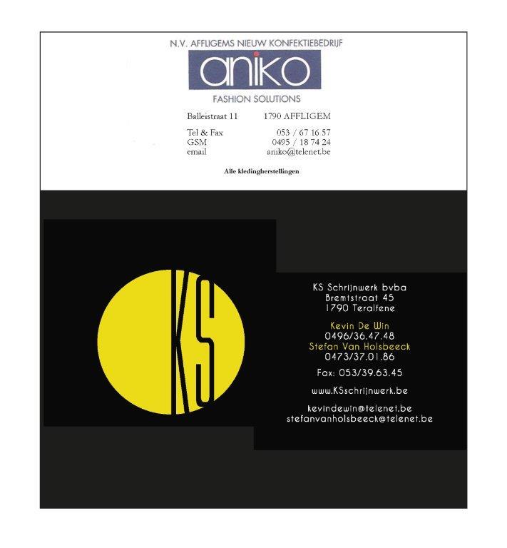 concertband-programmaboekje-2019-drukklaar_Pagina_12 (1)
