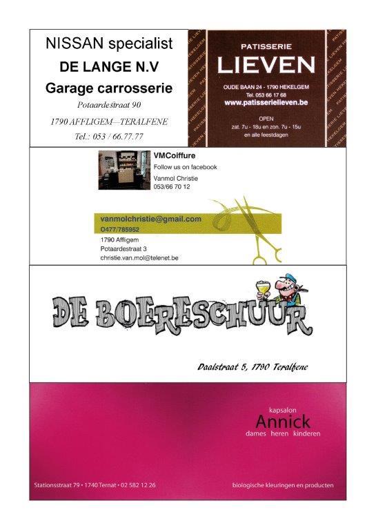 concertband-programmaboekje-2019-drukklaar_Pagina_30 (1)