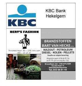 concertband-programmaboekje-2019-drukklaar_Pagina_34 (1)