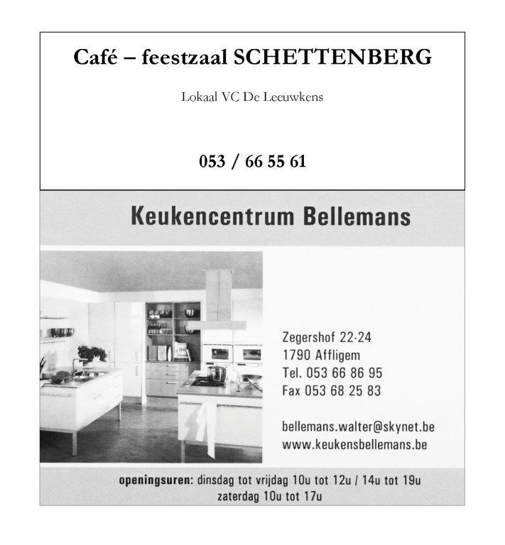 concertband-programmaboekje-2019-drukklaar_Pagina_38 (1)