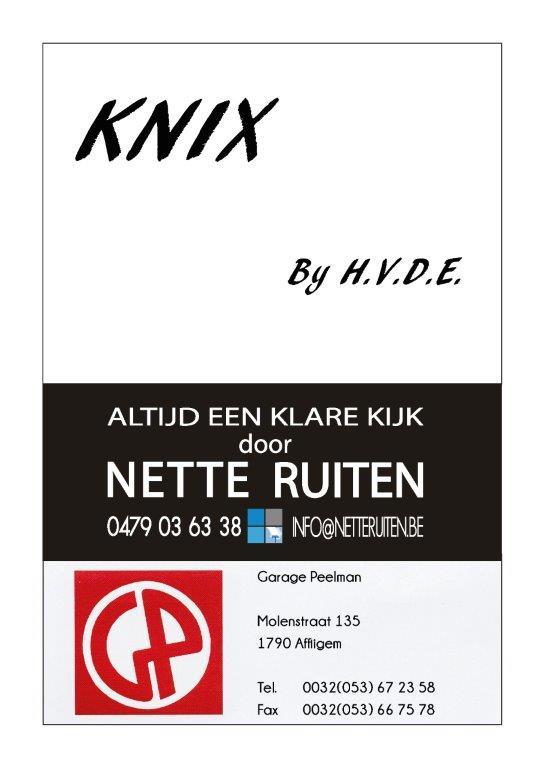 concertband-programmaboekje-2019-drukklaar_Pagina_41 (1)