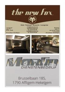 concertband-programmaboekje-2019-drukklaar_Pagina_43 (1)