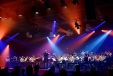 concert-2014-3