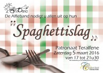 spaghettislag2016