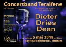 concertband-affiche_2018_digitaal
