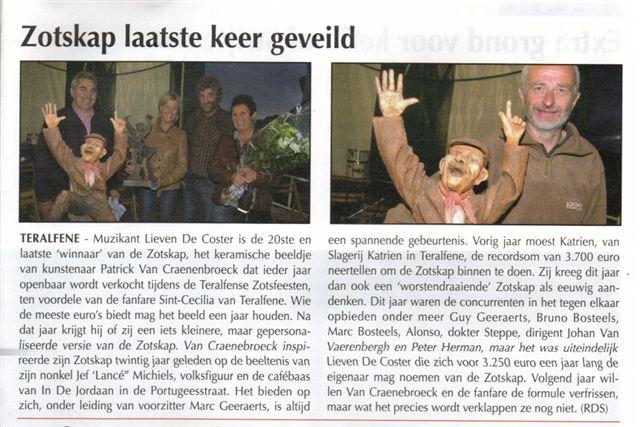 lieven_de_coster
