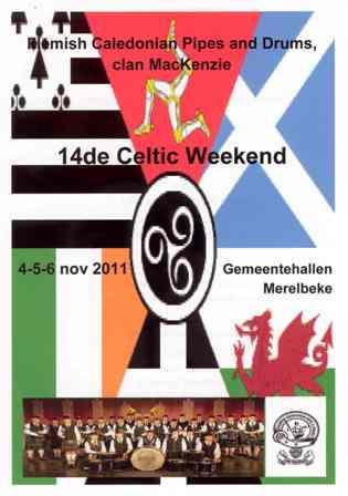 14de celtic weekend - web