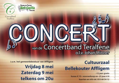 2009-concert