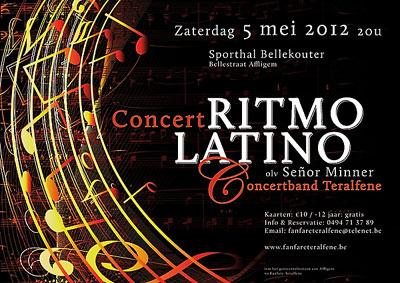 concert-2012-flyer