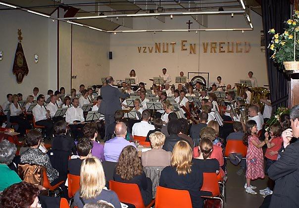 concert tielt-winge 2010-4