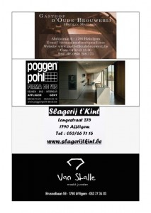 concertband-programmaboekje-2019-drukklaar_Pagina_08 (1)