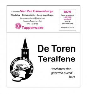 concertband-programmaboekje-2019-drukklaar_Pagina_32 (1)