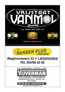 concertband-programmaboekje-2019-drukklaar_Pagina_39 (1)
