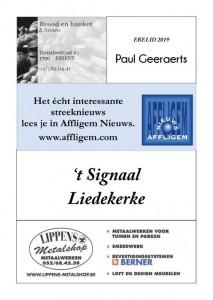 concertband-programmaboekje-2019-drukklaar_Pagina_46 (1)