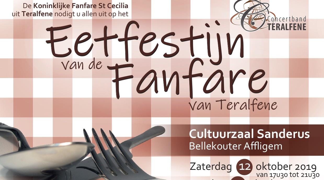 Eetfestijn 2019
